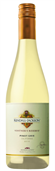 Kendall Jackson Pinot Gris Vintner's...
